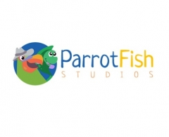 Parrot Fish Studios - Educational Sight Words Apps