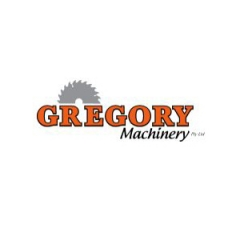 Gregory Machinery Pty Ltd