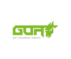 Goat Performance Products