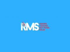 RMS Heating and Cooling