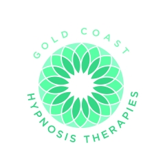 Gold Coast Hypnosis Therapies