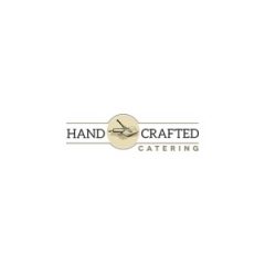 Handcrafted CateringCheltenham, VIC 3192
