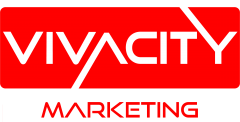 Vivacity Marketing