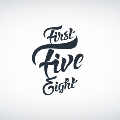 First Five Eight | HubSpot Boutique Marketing Consulting Firm