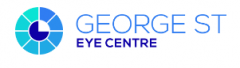 George Street Eye Centre