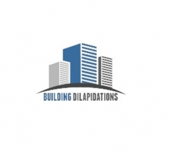 Building Dilapidation Surveys and Reports