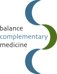 Balance Complementary Medicine