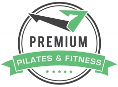 Premium Pilates and FitnessCamp Hill, QLD 4152