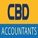 CBD Accountants in BlacktownBlacktown, NSW 2148