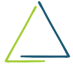Practical PsychologyKent Town, SA 5067