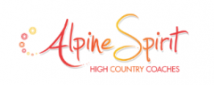 Alpine Spirit Coaches