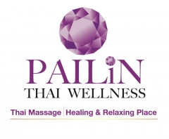 Pailin Thai Wellness