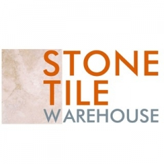 Stone Tile WarehouseMalaga, WA 6090
