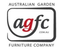 Australian Garden Furniture Co.Geebung, QLD 4034