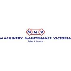 Machinery Maintenance VictoriaBayswater, VIC 3153