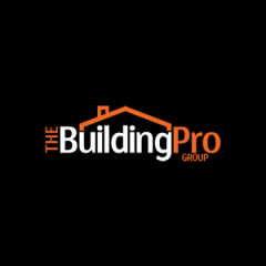 The Building Pro Group