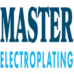 Master ElectroplatingCarrum Downs, VIC 3201