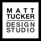 Matt Tucker Design Studio