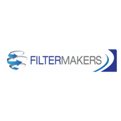 Filter Makers