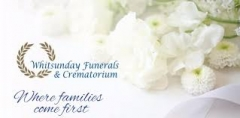 Mackay Whitsunday Funerals and Crematorium