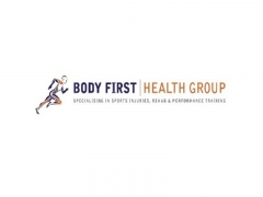 Body First Health Group