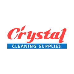 Cleaning Supplies - Crystal Cleaning Supplies