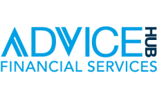 Advice Hub Financial Services