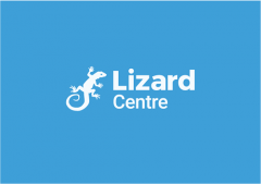 The Lizard Centre