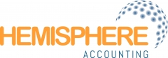 Hemisphere Accounting Pty LtdSt Ives Chase, NSW 2075