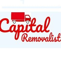 Capital RemovalistsMelbourne, VIC 3004