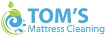 Toms Mattress Cleaning Melbourne