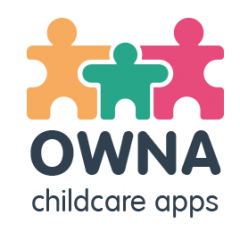 Owna Apps