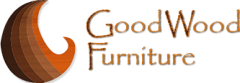 Good Wood Furniture