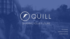 Quill Group - SouthportSouthport, QLD 4215