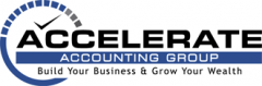 Accelerate Accounting Group