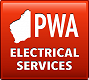 PWA Electrical Services