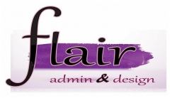 Flair Admin & DesignUmina Beach, NSW 2257