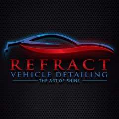 Refract Car Care Products AustraliaRockingham, WA 6168