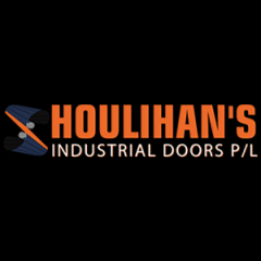 Industrial Roller Shutters Adelaide