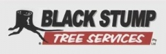 Black Stump Tree Services - Tree Removal Adelaide HillsNairne, SA 5252