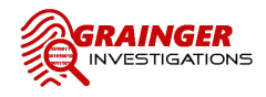 Grainger InvestigationsSt Kilda, VIC 3182