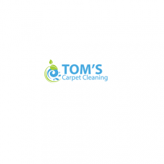 Toms Carpet Cleaning Melbourne