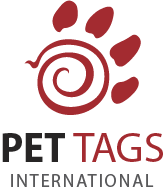 Pet Tags International