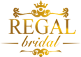 Regal Bridal - Wedding Dress