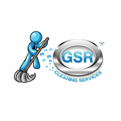 GSR Cleaning Services, Melbourne CBD, VIC