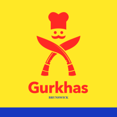 Gurkhas - Best Indian Nepalese Restaurant Melbourne
