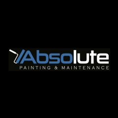 Absolute Painting and Maintenance EssendonEssendon West, VIC 3040
