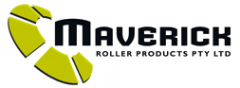 Maverick Roller Products Pty Ltd