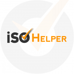 ISO Helper Pty LtdMelbourne, VIC 3000