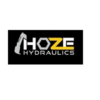 Hoze HydraulicsRopes Crossing, NSW 2760